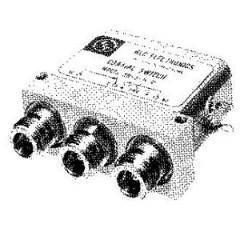 SR75-2C-T-A-TL Image