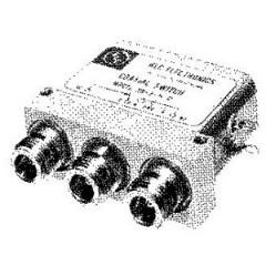 SR75-2Cin-B-A-L Image