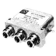 SR75-2Cin-B-A-L-TL Image
