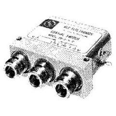 SR75-2Cin-B-H-I Image