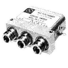 SR75-2Cin-B-H-I-L Image