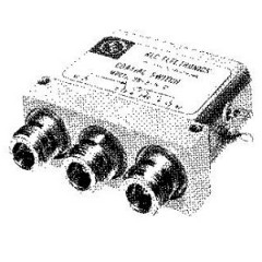 SR75-2Cin-B-H-I-L-TL Image