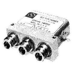 SR75-2Cin-B-H-L Image