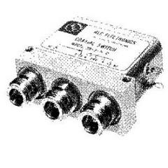 SR75-2Cin-F-D-I Image