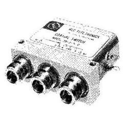 SR75-2Cin-R-A-TL Image