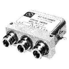 SR75-2Cin-R-D-I-TL Image