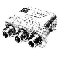 SR75-2in-B-A-I-L Image