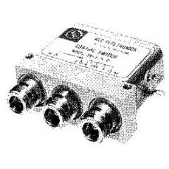 SR75-2in-R-A-I-L-TL Image