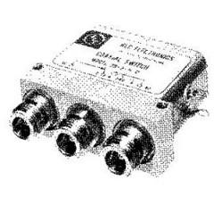 SR75-2in-R-D-I-TL Image