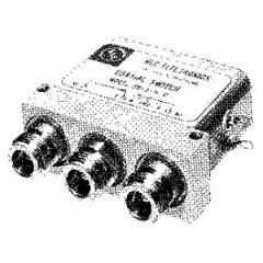 SR75-2in-R-H-I-L-TL Image