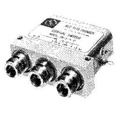 SR75-2in-T-D-TL Image