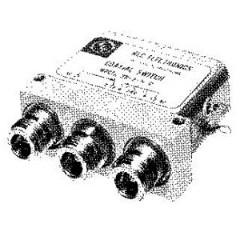 SR-2-F-D-TL Image
