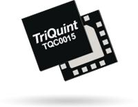TQC0015 Image