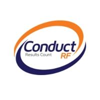 ConductRF Logo