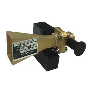 SAS-588 Image