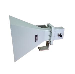 SAS-590-11 Image
