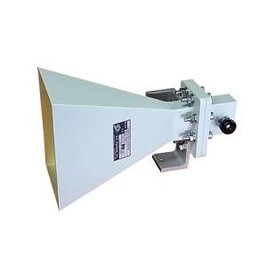 SAS-590-12 Image