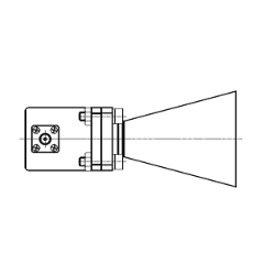 RP-ADLH78-F6-18G12 Image