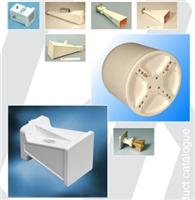 QSH Series Image
