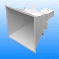 QSH-SL-0.7-1.1-N-15 Image