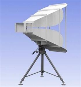 QWH-SL-0.17-4-A-SG Image