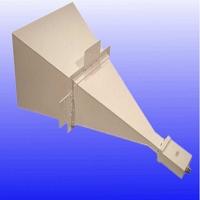 WBH2-4C17 Image