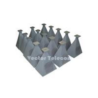 VT4SGAH10 Image