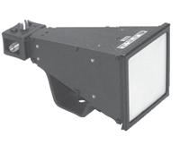Series DP241 Image