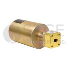 SAF-2633031728-28-S1 Image