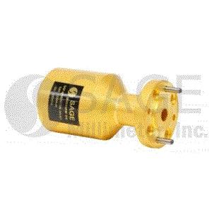 SAF-4335031725-188-S1 Image