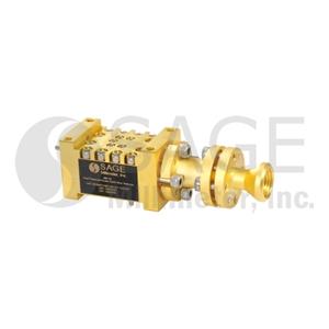 SAF-6039031340-141-S1-122-DP Image