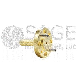 SAR-1050-06-S2 Image