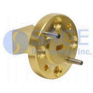 SAR-1050-12-S2 Image
