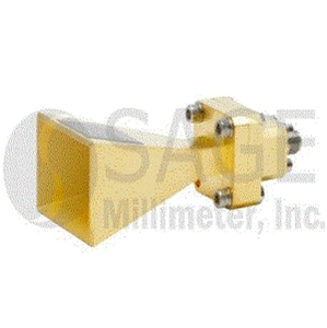 SAR-1725-34KF-E2 Image
