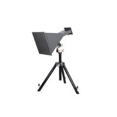 ATH800M5GA Image