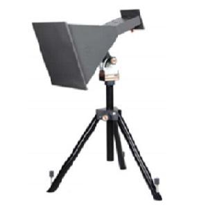ATH800M6G Image