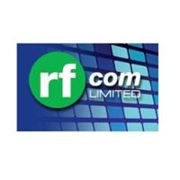 RF Com Ltd Logo