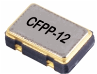 CFPP-12 Image