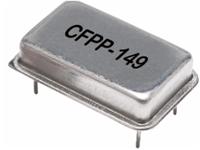 CFPP-149 Image