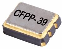 CFPP-39 Image
