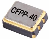 CFPP-40 Image