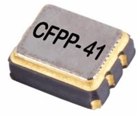 CFPP-41 Image