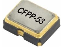 CFPP-53 Image