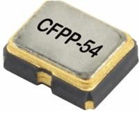 CFPP-54 Image