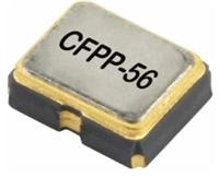 CFPP-56 Image