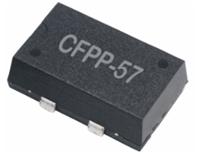 CFPP-57 Image