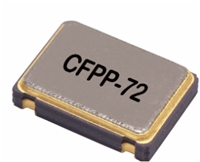 CFPP-72 Image