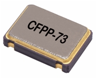 CFPP-73 Image