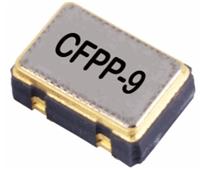 CFPP-9 Image