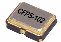 CFPS-102 Image